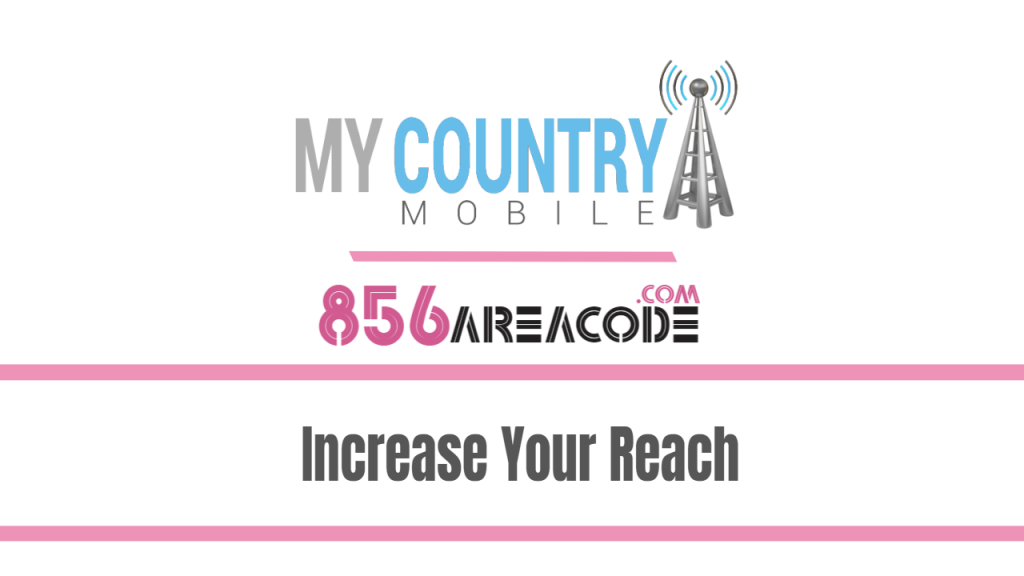856- My Country Mobile